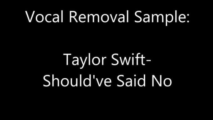 vocal_removal_demo