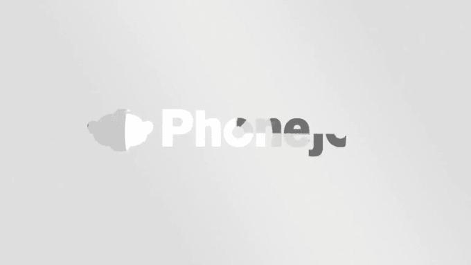 phonejoy01042014