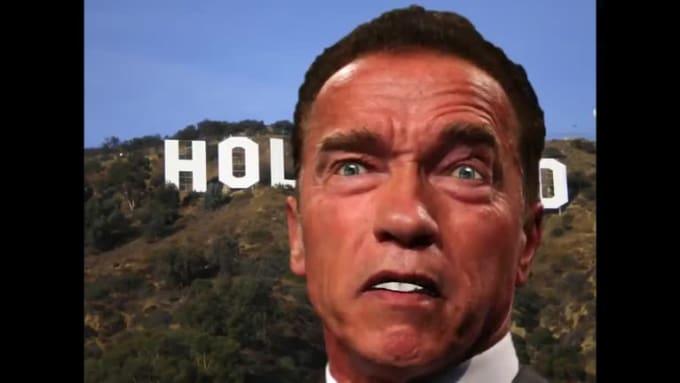 Arnie_MedCP