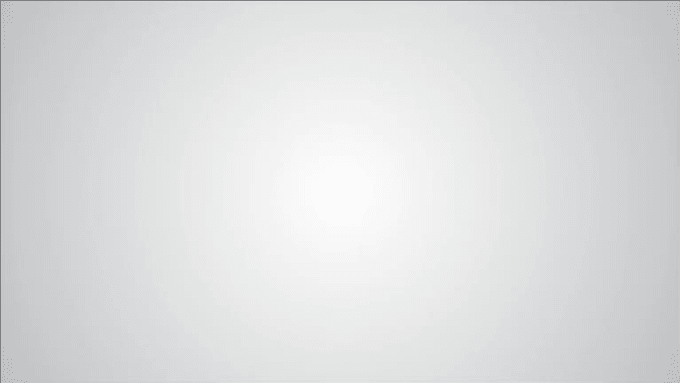 mednet18042014_preview