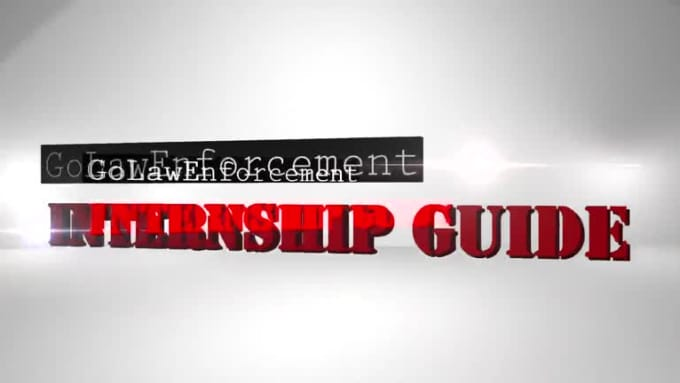 Intership_Guide