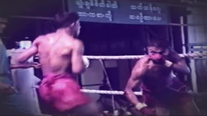 Burma_Final_Editing