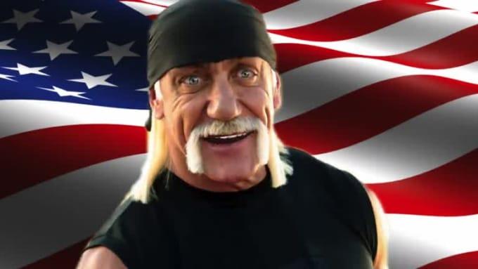 _Agent_509_Hogan