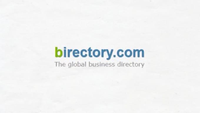 Birectorycom_