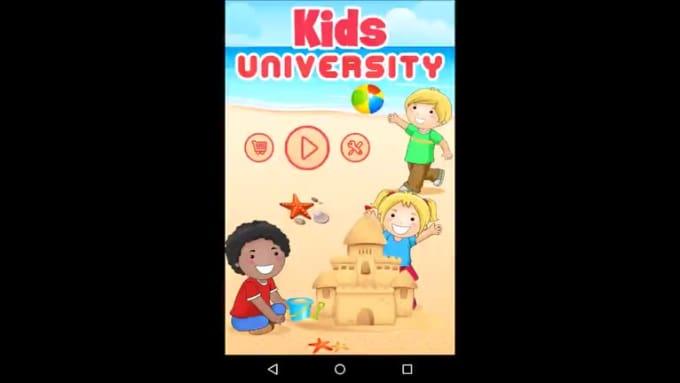 Kids_University_Updated