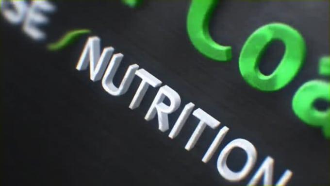 Health_core
