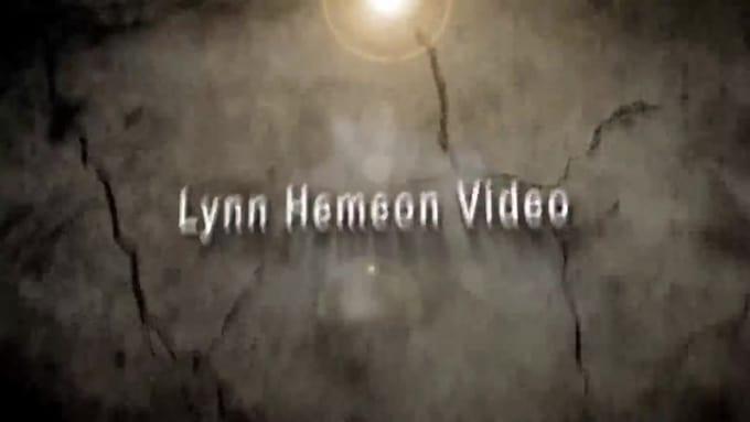 LynnHemeonVideo