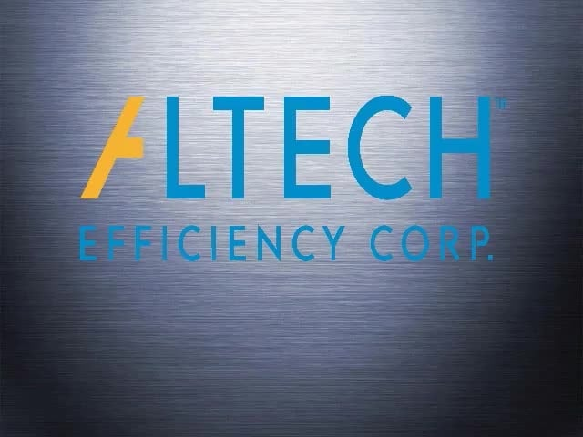Altech__Retrofit_text