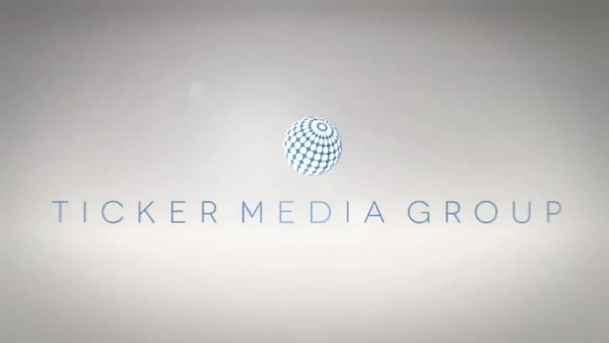 otcmedia_corporate_intro_hd_1