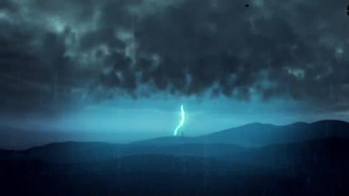 StormsSSM