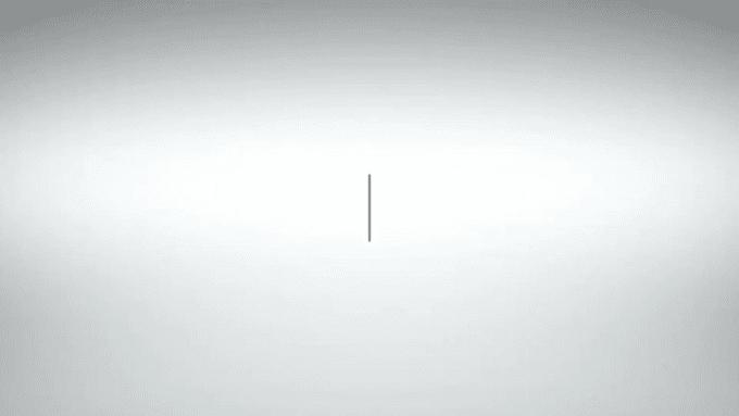 Drones_V2