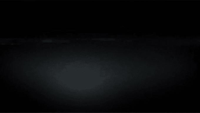 Final_render