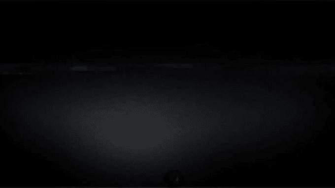 Final_render_1