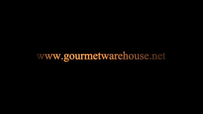 GW_Video_Final_720