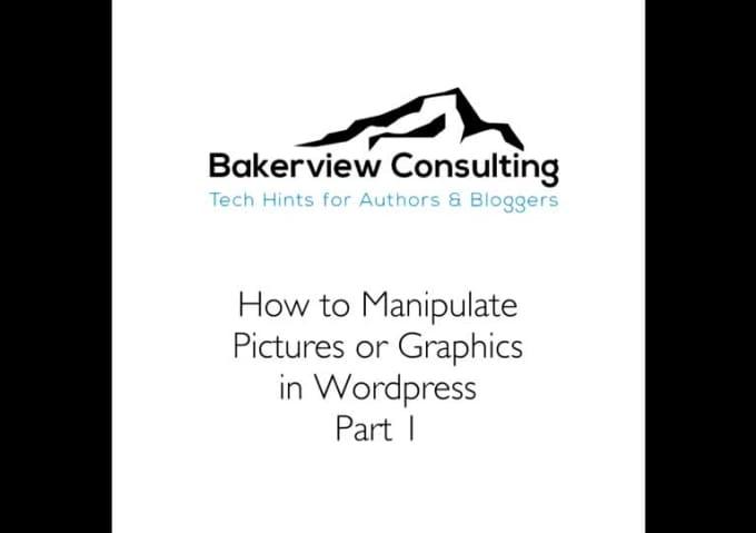 manipulating_pics_mod