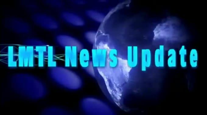News_cannbros_redo