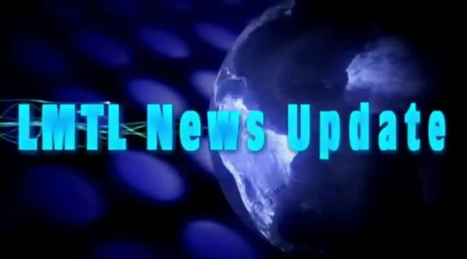 News_cannbros_redo2