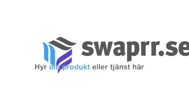 SwaprrMarch