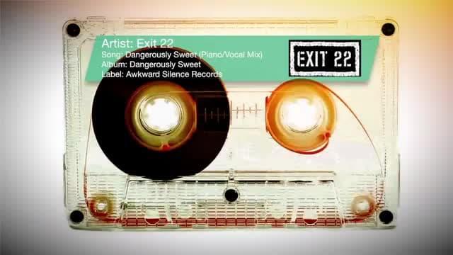 Exit22_480p