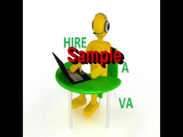 Hire_A_Va