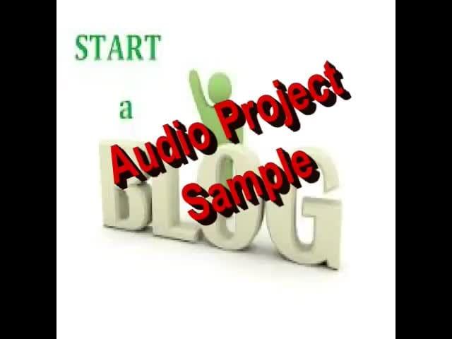 start_blog1