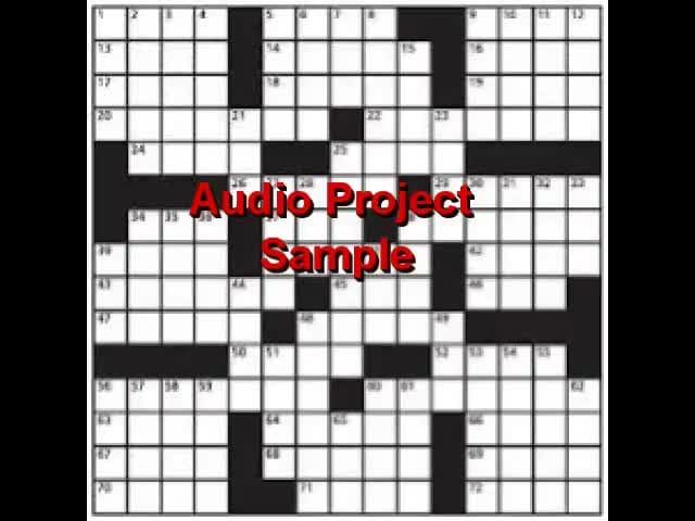 testimonials_sample_audio_project