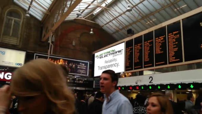 TrainStationBoard_darek1576