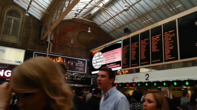 TrainStationBoard_mimmiecaramel