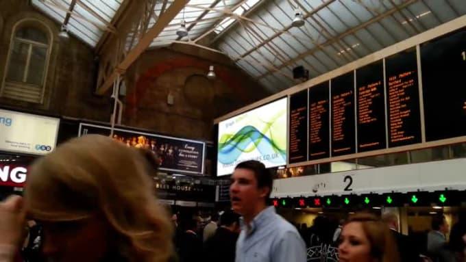 TrainStationBoard_liammonaghan