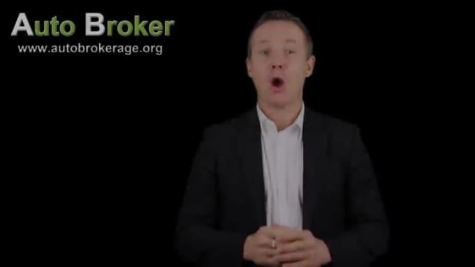 Autobroker_Clients_Copy_1