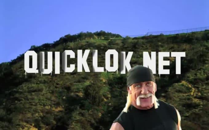 Hogan_QuickLOKHD_720p