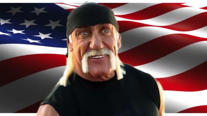 ______WBM1_Hogan