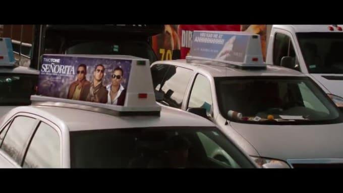 taxi_tvstation