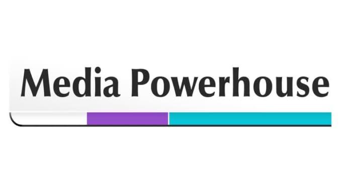 Media_Powerhouse3REVERSE