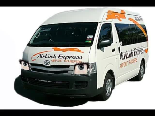 airlink_video