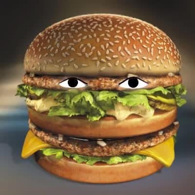burger_bday