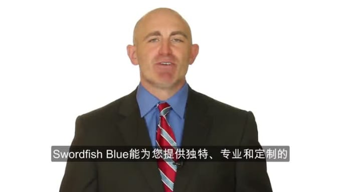 Product_Feasibility_Research_in_Australia_cn_captions