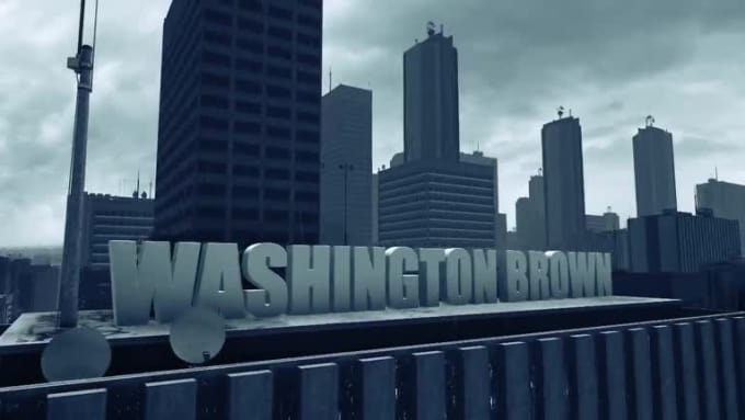washington_brown_complete