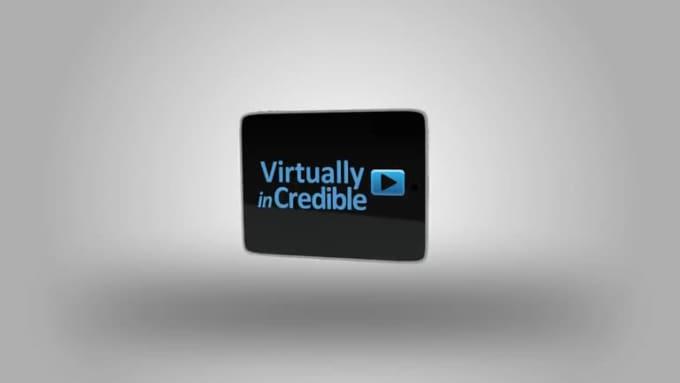 videotourcoach_Tablet