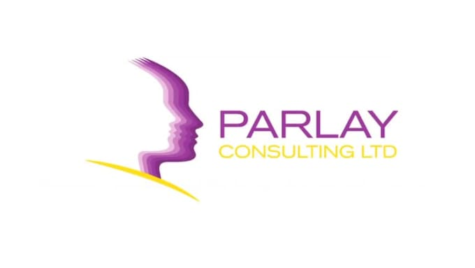 parlay_consulting_fin4