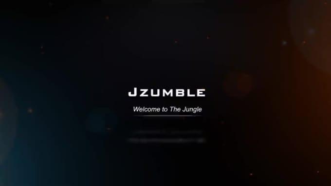 jzumble