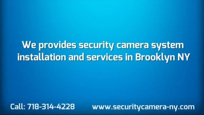 securitycamera3