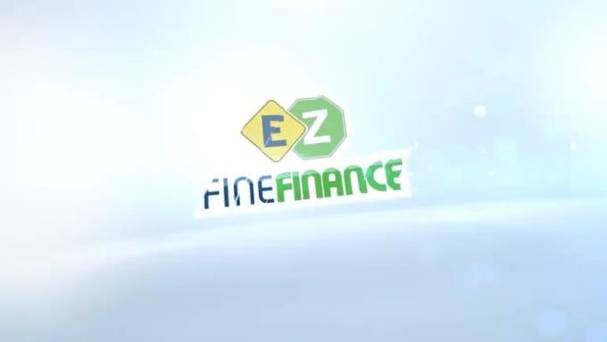 ezfine1HD