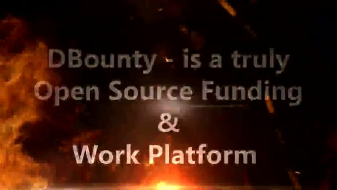 dbounty_introduction