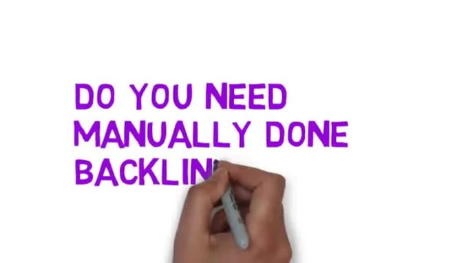 backlinknerd