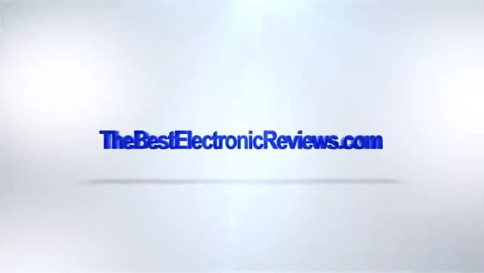 review5