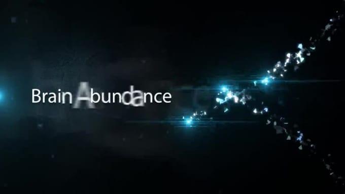 BrainAbundance