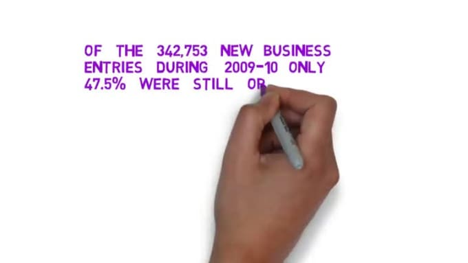 businessreboot_edit_2