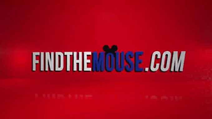 MOUSE_intro