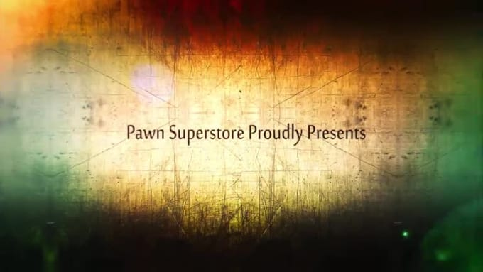 Pawn_Superstore